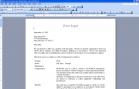 HR QUIK Offer Letter